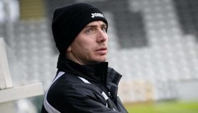 Сергей Серебренников: «После Португалии обидно было бы оступиться в Люксембурге»