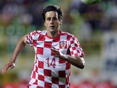 Збірна Хорватії вирішила, чи отримає Калінич срібну медаль ЧС