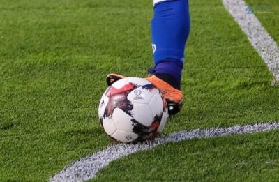 Комітет арбітрів прокоментував падіння Кочергіна в матчі проти «Динамо»