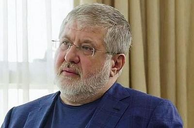 «Коломойський нагнув Павелко і вирішив забрати собі вплив на УПЛ», - журналіст