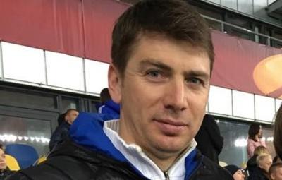 Сергій Серебренніков: «Негативний досвід «гірників» буде на руку «Динамо»