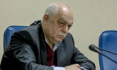 Сергей Стороженко: «У «Металлиста-1925» нет денег на оплату тестирования на коронавирус»