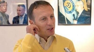 Варга назвав клуби, які хотіли підписати Кадара