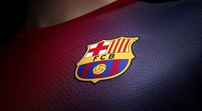 «Барселона» може отримати заборону на трансфери