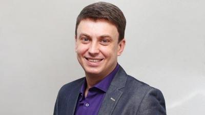 Игорь Цыганык - о самоцензуре и упреках о работе на канале Коломойского