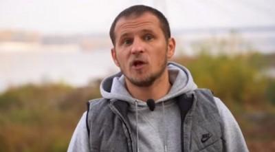 Александр Алиев – о Газзаеве, Блохине, Семине и Михайличенко