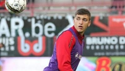 Будківський: «Прикро, що «Динамо» так і не покликало, з Макаренком не раз згадували одну історію»
