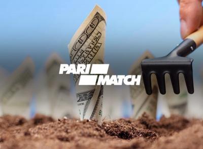 Клієнт «Парі-Матч» зібрав експрес із 9-ти подій та виграв більше 140 тисяч гривень
