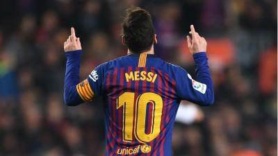 Екс-зірка «Реала»: Якщо є футбольний бог, то це – Роналдо, а Мессі вище за нього»