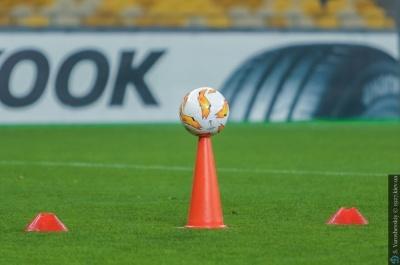 У Будинку футболу оприлюднили перші гучні результати розслідування договірних матчів