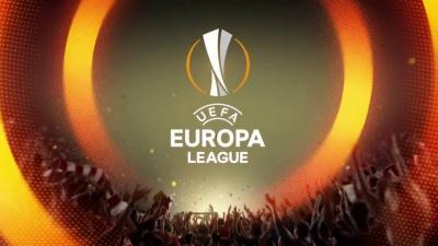 Команда тижня в Лізі Європи