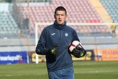 Халімі: «Гравці «Динамо» навіть не тиснули на рефері і не просили пенальті»