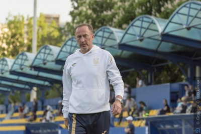 Александр Петраков: «Маркевич не работает тренером, потому что у него есть планка»
