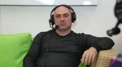 «Проти «Динамо» я грав тричі». Він забив 7 голів в одному матчі і утворив братський дует у грізному «Дніпрі»