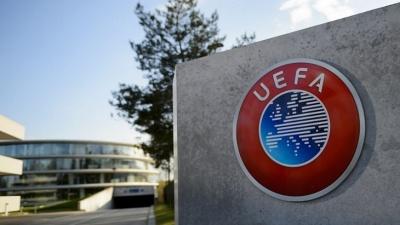 Расклад для Украины в еврокубках следующего сезона: кто когда стартует
