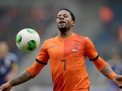 Нідерландські ЗМІ критикують гру Ленса