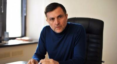 Метревели: «У «Динамо» баланс в сторону молодых. Поэтому спад такой будет»