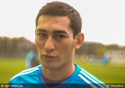 Тарас Степаненко: «Не мали права упустити шанс в Маріборі»