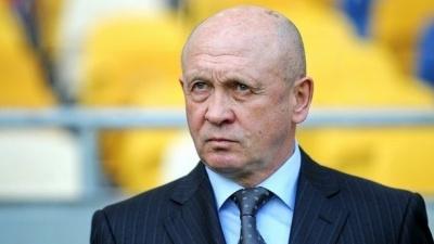 Микола Павлов: «Збірна Австрії - загадка, шанси на вихід з групи - є»