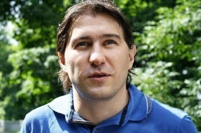 Джулай: «Без Марлоса атаки збірної України стали більш різкими»