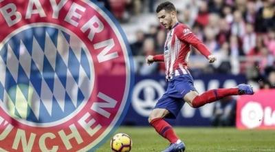 «Баварія» організовує головний трансфер січня: новий лідер оборони, рекорди для двох клубів, а «Реал» і МЮ – з носом