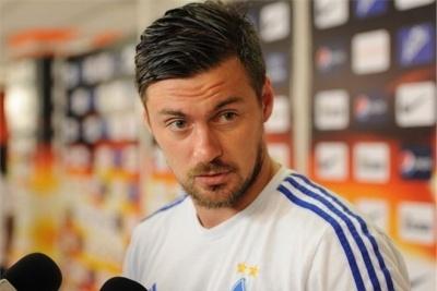 Артем Мілевський: «Суркіс міг відібрати преміальні у футболістів»