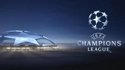 Кваліфікація Ліги чемпіонів, 3-й раунд. Результати перших матчів