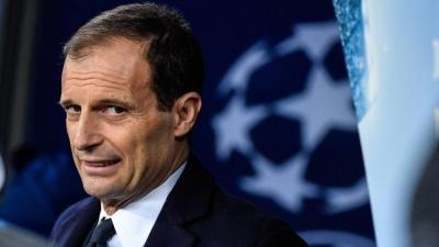 Очередь на «расстрел»: кто будет следующим главным тренером лондонского «Арсенала»