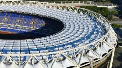 УЕФА не исключает возможности отмены или переноса Евро-2020