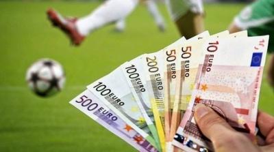 Якби гроші грали в УПЛ: Збірна найдорожчих гравців українського чемпіонату
