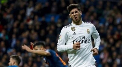 «Реал» запропонував «Ліверпулю» зірковий обмін