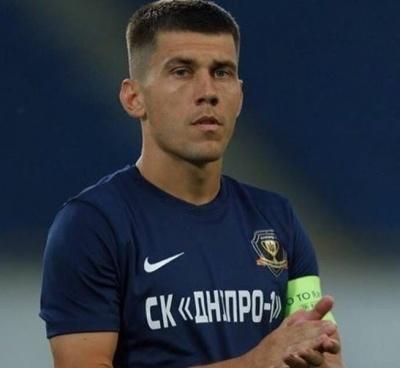 Сергій Кравченко: «Якби Коломойський сказав, щоб нас не чіпали, «Дніпро» міг би бути чемпіоном»