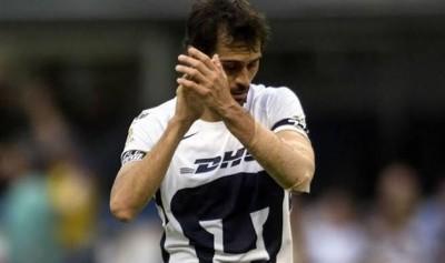 Дикий ляп: Лунін на пару із захисником «привезли» гол в матчі проти «Альмерії»