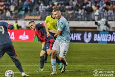 Записка про вашего мальчика: как белорусский футбол вышел в мировые тренды