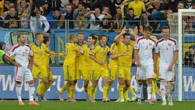 Чи вдасться українцям обійтися без «плей-офф»? (Оновлено)