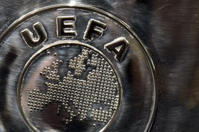 У футболі створили Лігу націй: що це взагалі таке