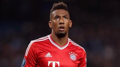 ПСЖ цікавить захисник «Баварії»