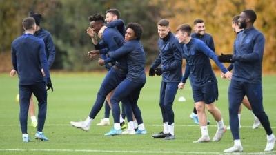 «Челсі» скоротили трансферний бан: англійський клуб планує серйозно посилитися в січні