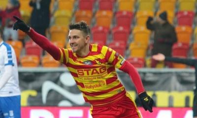 Капітан збірної Литви потрапив в сферу інтересів топ-клубів України