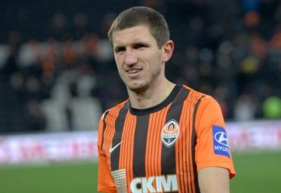 Сергій Кривцов: «Були речі, якими «Динамо» нас здивувало»