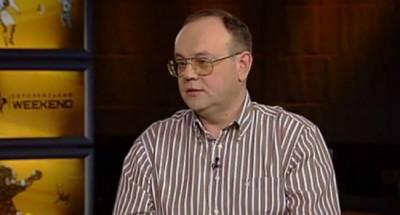 Артем Франков - о едином телепуле УПЛ: «Пойдет ли «Динамо» на то, чтобы получать деньги де-факто от хозяина «Шахтера»?»
