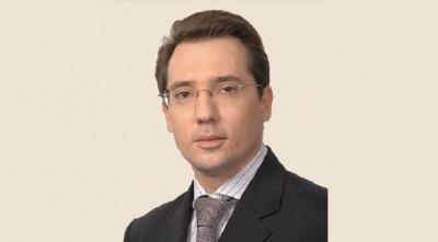 Голова КДК ФФУ: «Крім технічної поразки, наклали на «Динамо» фінансові зобов'язання»