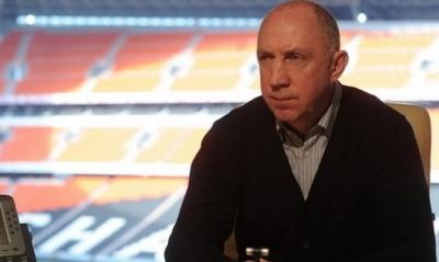 Сопко: «У фіналі Кубка на перший план вийдуть характер команд і воля до перемоги»