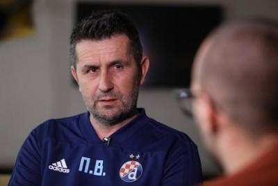 Ненад Бьелица назвал единственный клуб, с которым вел переговоры