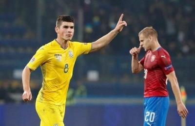 Три думки після матчу Україна - Чехія