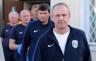 «Заря» и «Десна» идут на личный рекорд: лучшие клубы чемпионата Украины на втором этапе