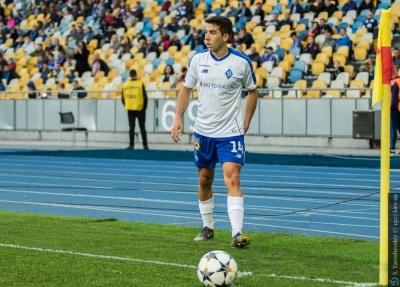 Где и как ходят на футбол: «Динамо» не вдохновилось