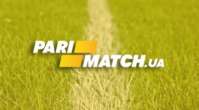 Дивіться футбол і вигравайте: «Джекпот 2000 $» від «Parimatch» чекає на Вас (ОНОВЛЮЄТЬСЯ)