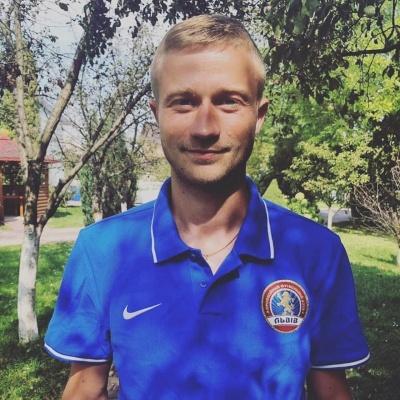 Екс-динамівець поповнив склад «Львова»