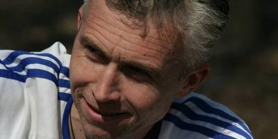 Ігор Лінник: «Хтось має намір звернути увагу УЄФА і ФІФА на інцидент з Зозулею?»